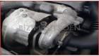 c4 picasso 1.6 hdi çıkma turbo