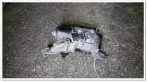 c5 çıkma silgi motoru