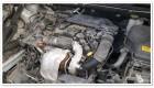 c5 1.6 e-hdi çıkma motor