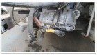 c5 çıkma klima kompresörü