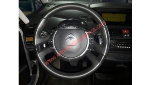 Citroen C4 Picasso Çıkma Airbag