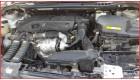 ds3 çıkma 1.6 ehdi çıkma motor