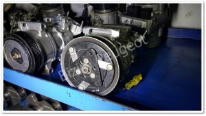 c5 1.6 hdi çıkma turbo