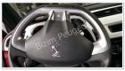 ds3 çıkma airbag